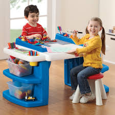 Kids Table With Storage by Home Design Kids Art Desk With Storage Bath Remodelers Septic