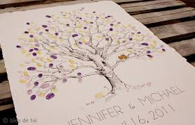 creative wedding guest book ideas 22 of our favorite unique wedding guest book ideas unique wedding