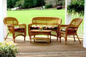 Patio Furniture Ocala Florida Portside Patio Seating And Dining Sets By Tortuga Ourdoor Ps