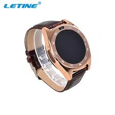 best smartwatch for android phone best new mobile smartwatch android phone bluetooth rate sim