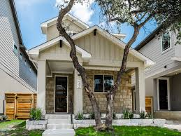 New Housing Developments San Antonio Tx Heights At Ridgecrest New Homes In San Antonio Tx 78209