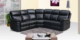 home theater couches home theater seating for sale 5 best home theater systems home