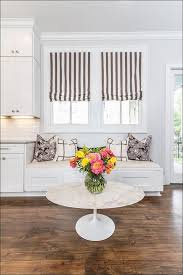 Tier Curtains Kitchen by Kitchen Gray Kitchen Curtains White Kitchen Curtains 24 Inch