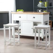 articles with white wooden kitchen bar stools tag white kitchen