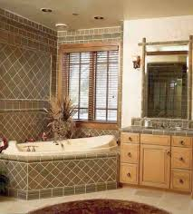 Small Basement Bathroom Designs Basement Finish Basement Finish Bathroom Design Ideas Basement