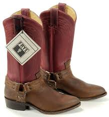 old rebel boots vintage cowboy boots minneapolis minnesota