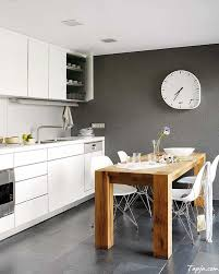 kitchen awesome models of minimalist kitchen design with white