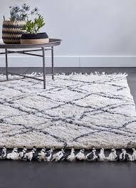 tapis de cuisine alinea tapis de cuisine alinea frais les 312 meilleures images du tableau