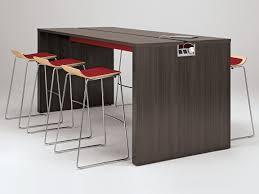 Table Furniture Design 88 Best Tables U0026 Conferencing Images On Pinterest Office
