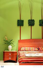 25 best verdes refrescantes images on pinterest green balcony