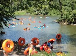 West Virginia rivers images The shenandoah river is west virginia 39 s natural lazy river jpg