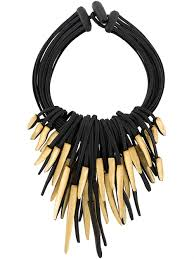 leather necklace wholesale images Monies jewellery necklaces uk wholesale online shop monies jpg