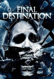 the destination yify subtitles