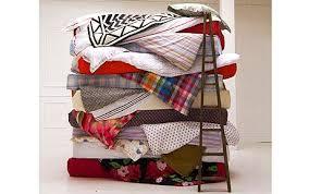 Selfridges Duvet Expert Guide To Beds Linens And Mattresses Telegraph