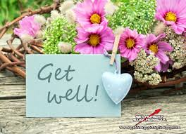 get well soon flowers get well soon flowers ecard get hungry stay hungry