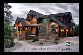 Cabin Plans For Sale Sierra Log Homes Log Cabins Log Home Floor Plans Log Cabin Plans