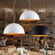 Vintage Kitchen Pendant Lights by Online Get Cheap Kitchen Pendant Light Fixtures Aliexpress Com