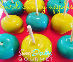 where can i buy candy apples candy apples product categories sweet dreams gourmet