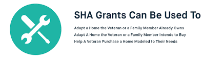 Disability Grants For Bathrooms Home Remodeling For People With Disabilities Expertise