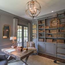 home office lighting design ideas trend home office lighting ideas 92 in decorate your own house