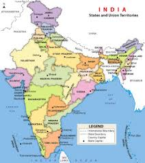 world map oceans seas bays lakes india all about india including its history geography