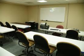 facilities douglas education center