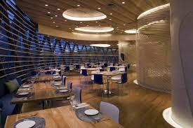 best fresh modern wood restaurant tables 15695