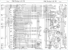 porsche wiring diagram diagrams 911 3 car simple free starter