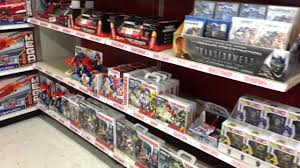 transformers toysrus feature shop new movie toys figures and