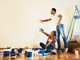 home improvement companies are enhancing consumer experience