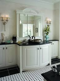 Woodmode Kitchen Cabinets How To Design Your Woodmode Bathroom Cabinets Ideas Free Designs