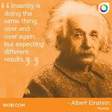 quotes about life ΑναζΠτηση Google Wise quotes