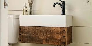 Ikea Kitchen Cabinets Bathroom Vanity Vanities Ikea Sink Vanity Units Ikea Kitchen Cabinets Bathroom