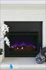 Electric Corner Fireplace Living Room Wonderful Electric Fireplaces Clearance Electric