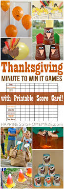 best 25 thanksgiving for ideas on