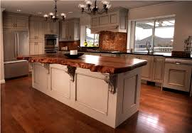 High End Kitchen Cabinets Home Design Styles - High end kitchen cabinets brands