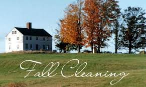 Home Organizing Services Staci Clenney Home Organizing U0026 Decluttering Services