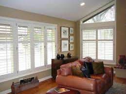 Modern Window Blinds And Shades Articles With Modern Window Shades Nyc Tag Glamorous Modern
