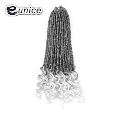 crochet hair braiding in manhattan 11 best wavy senegalese curly twists images on pinterest ombre