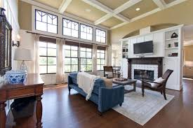 living room cozy design living room setup ideas with fireplace