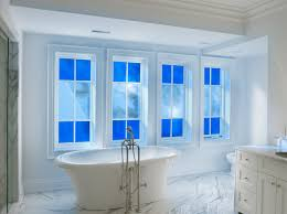 bathroom window privacy ideas window painting home smart solutions and ideas bedroom without