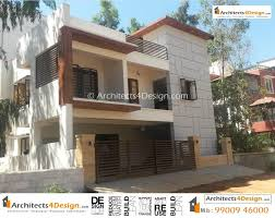 planning to build a house a4d residential building contractors in bangalore construction