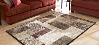 Great Area Rugs 4 Great Alternative Uses For Area Rugs Bc Home Improvement