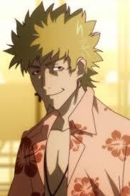 Oshino Meme - meme oshino anime planet