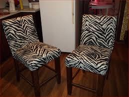 bar stools leopard print counter stools hobby lobby bench seats