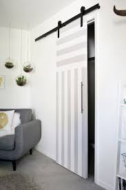 Frosted Glass Sliding Barn Door by Pocket Door Frosted Glass Image Collections Glass Door Interior