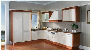 Kitchen Cabinets Ratings Kitchen Cabinet Ratings Marvellous Design 19 Awesome Brands