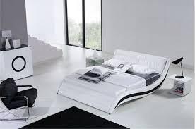 Popular Bed Modern FurnitureBuy Cheap Bed Modern Furniture Lots - Modern bed furniture
