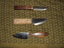old hickory kitchen knives kitchen knife survival bladeforums com