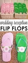 best 25 wedding guest flip flops ideas on pinterest wedding
